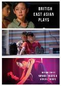 British East Asian Plays