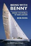 Being with Benny: Inside the World of Ben Lexcen