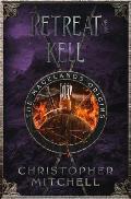 Retreat of the Kell