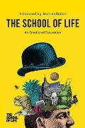 School of Life An Emotional Education