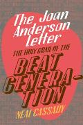 The Joan Anderson Letter