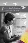 Firing a Shot for Freedom: The Memoirs of Frida Stewart