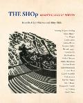 The Shop: An Anthology of Poetry