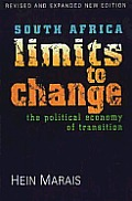 South Africa Limits To Change The Politi