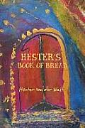 Hester's Book of Bread