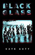 Black Glass Western Australian Courts of Native Affairs 1936 54