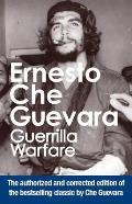 Guerrilla Warfare Authorized Edition