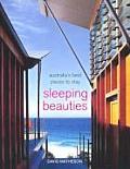 Sleeping Beauties Australias Best Places