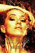 Fire Angels