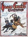 Bearing Our Losses Bosom Enemies 2