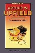 The Barrakee Mystery: The Lure of the Bush