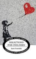 Teasdale for Children