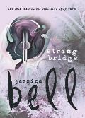 String Bridge