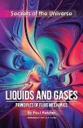 Liquids and Gases: Principles of Fluid Mechanics