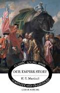 Our Empire Story (Color)