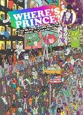 Where's Prince?: Search for Prince in 1999, Purple Rain, Paisley Park, and More
