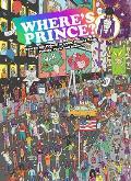 Where's Prince