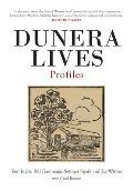 Dunera Lives, Volume 2: Profiles