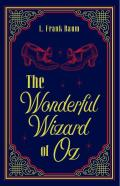 The Wonderful Wizard of Oz: Oz 1