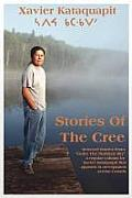 Stories of the Cree