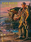 Soldier of the Horse