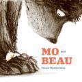 Mo & Beau
