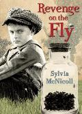 Revenge of the Fly