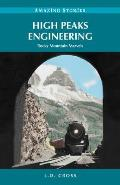 High Peaks Engineering Rocky Mountain Marvels