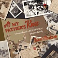 At My Father's Knee: Chronicles of a Buckhorn Pioneer Family