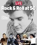 Rock & Roll At 50 A History In Pictures