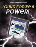 Sound Forge 6.0 Power