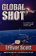 Global Shot