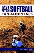 Fast-Pitch Softball Fundamentals