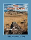 A School for Advanced Research Popular Archaeology Book||||The Great Basin