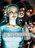 Planet Games TechnoPriests 03