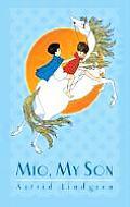 Mio My Son