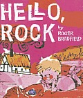 Hello Rock
