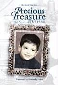 Precious Treasure: The Story of Patrick