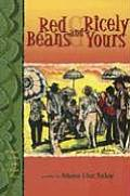 Red Beans & Ricely Yours