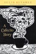 Cafecito Story