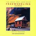 Freewheeling Homes