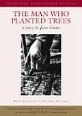 Man Who Planted Trees 20th Anniversary