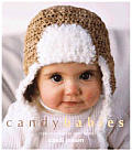 Candy Babies Cute Crochet For Wee Ones
