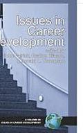 Issues in Career Development (Hc)