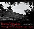 Vanished Kingdoms A Woman Explorer in Tibet China & Mongolia 1921 1925