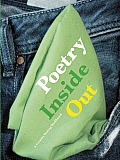 Poetry Inside Out A Creative Writing Workbook