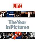 Life The Year In Pictures 2003
