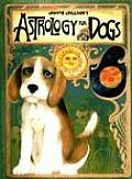 Joyce Jillsons Astrology For Dogs