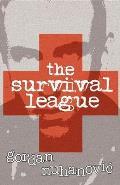 Survival League