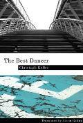 Best Dancer
